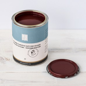 chalk paint dazai